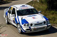 Ford Sierra, Rally Car, Sport Cars, Cars, Rally, Sports Car Racing