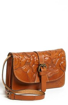 280638383c5 Patricia Nash  Torri  Crossbody Bag