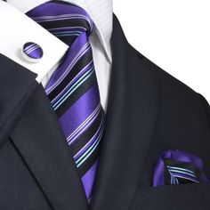 Invest in yourself #GotKnot deluxe neck tie set 93M, $49.95…