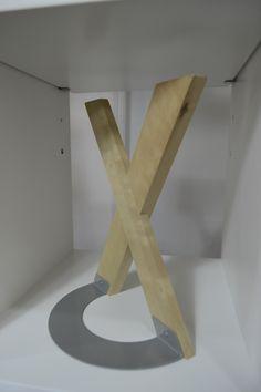Trancalibros. Este diseño es una solucion efectiva de apilamiento.