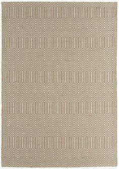 Teppich Wohnzimmer Carpet modernes Design STREIFEN RUG  | Teppiche günstig online kaufen  http://www.amazon.de/dp/B017RBHNYK?m=A1R2EWUSWBGWY4&keywords=teppich+wohnzimmer