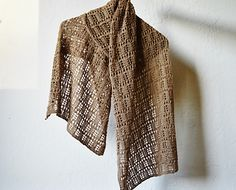 Chaukor The Second, was inspired by the original Chaukor (available here - http://www.ravelry.com/patterns/library/chaukor). The two shawls are similar in aesthetic, but this second version is simpler.
