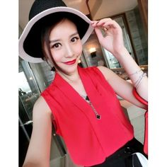 Info y ventas al whatsapp 3112601245 One Shoulder, Blouse, Women, Fashion, Vestidos, Moda, Fashion Styles, Blouses, Fashion Illustrations