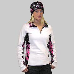 Muddy girl fleece Pink Camo - Fashion up Trend Cute Country Girl, Country Wear, Country Girls Outfits, Country Shirts, Country Life, Country Sweatshirts, Country Style, Camo Outfits, Cowgirl Outfits