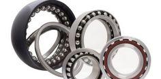 Nova/TCB USA Expands Bearing Manufacturing Capabilities