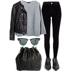 """Untitled #2266"" by peachv on Polyvore"