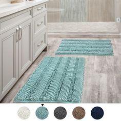 8 Walmart Bathroom Rug Ideas Bathroom Rugs Bath Rugs Rugs On Carpet