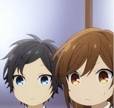 Cool Anime Wallpapers, Horimiya, Owari No Seraph, Anime Life, Lonely, Haikyuu, Otaku, Anime Art, Anime Characters