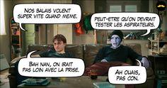 bloqués_harry2