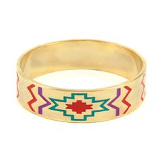 aztec bangle  52Yvs , everyone my package arrived. The Coach stuff is mindblowing check it out here http://www.superspringsales.com