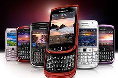 iPhone Repair Toronto   Vaughan   IPad Repair #used_blackberry_toronto #Used_Cellphone_Toronto #used_iPhone_toronto