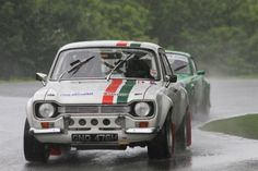 Used 1970 Rally Cars Rally Cars for sale in Chester from Cheshire Classic Cars. #ad