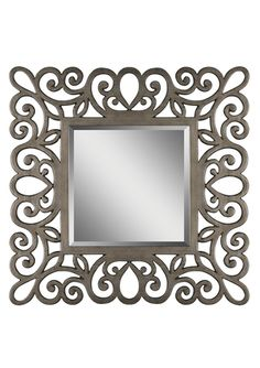 4 Robust Tips: Gallery Wall Mirror Floors silver wall mirror decor.Wall Mirror With Storage Master Bathrooms wall mirror hallway small spaces. Tall Wall Mirrors, Wall Mirrors Entryway, Oversized Wall Mirrors, Silver Wall Mirror, Lighted Wall Mirror, Rustic Wall Mirrors, Round Wall Mirror, Mirror Bedroom, Framed Wall