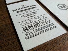 aetherium-cartes-visites-gauffrage-14