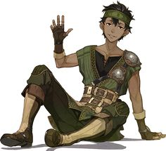 Galerie Fire Emblem Echoes: Shadows of Valentia – ntower – Character Design Fantasy Character Design, Character Creation, Character Design Inspiration, Character Concept, Character Art, Concept Art, Dnd Characters, Fantasy Characters, Nintendo 3ds