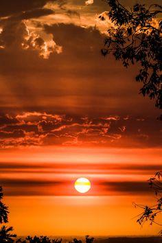 galixies : r2—d2 : Smokey Sunset