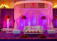 Our team with years of experience, specializes in making your pre wedding & wedding a memorable affair. #Fortuneparkorange #Gurgaon For more details, please call: 91-8222066644-50 You may send email >> fortuneparkorange@gmail.com