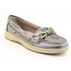 730c62b0e4c876 I LOVE my Sperry s! Most comfortable shoes I own!