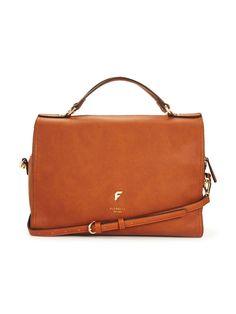 Fiorelli Mason Casual Tote Bag   very.co.uk