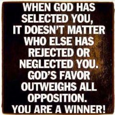God chose you before the foundations of the world www.healingo urbrokenness.com