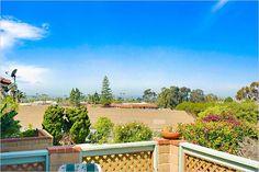 $920000 - San Clemente, CA Home For Sale - 110 Avenida Caballeros -- http://emailflyers.net/46706