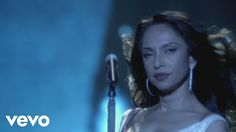 """Sade - The Moon and the Sky (Live 2011){{BRING ME HOME +- BUENOS AIRES 2011 TOUR}}""""FAB ALBUM/DVD}[[OUTSOLD""""ALL OTHERS""""AT TIME"""