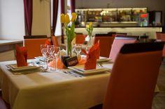 Restauracja Reymont