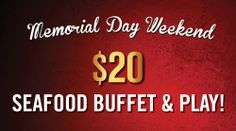 memorial day 2015 las vegas parties