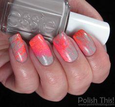 Polish This!: #ablecs15 Week 3: Abstract