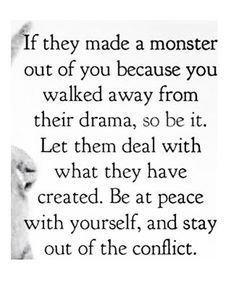 quotes about walking away from a toxic family members - Yahoo Image Search Results Great Quotes, Quotes To Live By, Me Quotes, Inspirational Quotes, Qoutes, Motivational, People Quotes, Wisdom Quotes, Pathetic Quotes