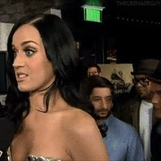 (GIF) Introducing one of the world's best photobombers- Bruno Mars.