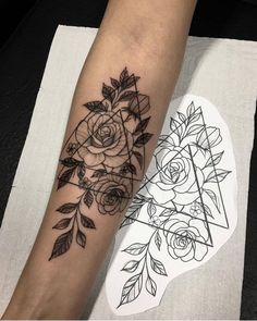 Discover recipes, home ideas, style inspiration and other ideas to try. Subtle Tattoos, Dope Tattoos, Pretty Tattoos, Mini Tattoos, Body Art Tattoos, Tattoos For Guys, Tatoos, Skull Tattoos, Arm Sleeve Tattoos For Women