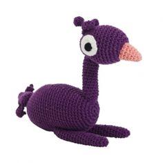 sebra - interior for kids Pink, Purple, Baby Shop, Tango, Yoshi, Rome, Dinosaur Stuffed Animal, Nostalgia, Knitting