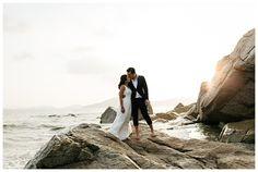 ju redondo photography-hongkong wedding photographer-hkphotographer-hk wedding photography-wedding-pre wedding photographer- engagement-