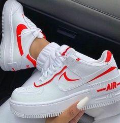 Jordan Shoes Girls, Girls Shoes, Shoes Women, Sneakers Fashion, Fashion Shoes, Sneakers Nike, Nike Fashion, Nike Women Sneakers, Cute Sneakers For Women