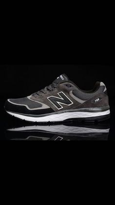 Find New Balance 798 Men Grey Black Cheap To Buy online or in Footseek. Shop Top Brands and the latest styles New Balance 798 Men Grey Black Cheap To Buy of at Footseek. Puma Sports Shoes, Nike Kd Shoes, Cheap Puma Shoes, New Jordans Shoes, Air Jordans, New Balance, Michael Jordan Shoes, Air Jordan Shoes, Puma Shoes Online