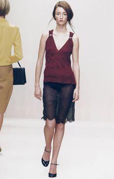 Prada Spring/Summer 2000