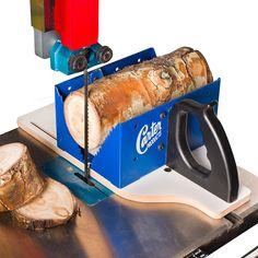 Best Woodworking Tools, Woodworking Supplies, Woodworking Workshop, Woodworking Techniques, Woodworking Videos, Woodworking Crafts, Woodworking Store, Woodworking Magazine, Woodworking Classes