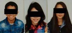 """Стана ясно кой е извергът, изнасилил едно от изчезналите момичета от дома в """"Люлин""""! - http://novinite.eu/stana-yasno-koj-e-izvergat-iznasilil-edno-ot-izcheznalite-momicheta-ot-doma-v-lyulin/"""