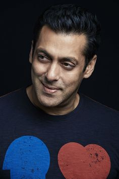 that shoot life; Joker Iphone Wallpaper, R Wallpaper, Salman Khan Photo, Shahrukh Khan, Bollywood Couples, Bollywood Stars, Salman Khan Wallpapers, Movie Teaser, Smart Boy