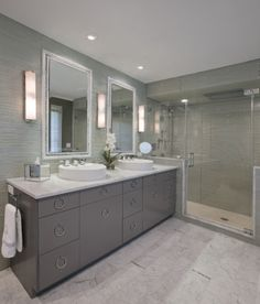http://www.paulacaponettidesigns.com/recent_projects.html