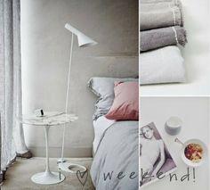 i ♡ weekend