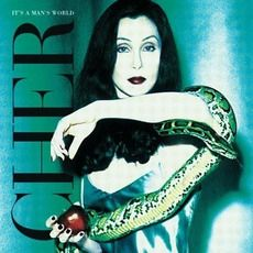 cher albums download