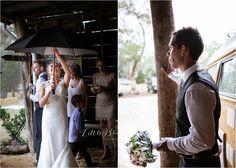 Wedding Photography Country, Vintage, 2014, Wedding Photography - Little Black Birdy Photography, Providence Gully Farm Castlemaine http://littleblackbirdy.com