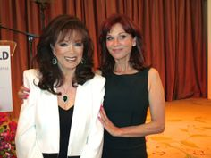 With #MariluHenner