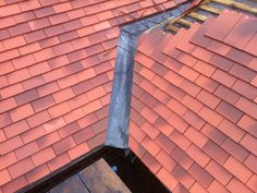 Roofing Repairs Sheffield & Rotherham Flappy Bird, Roofing Services, Roof Repair, Sheffield, Pinterest Marketing, Android Apps, Media Marketing, Protein, Powder