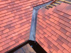 Roofing Repairs Sheffield & Rotherham