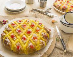 La cocina de Frabisa: Receta : Larpeira gallega . Hogueras de San Juan en A Coruña