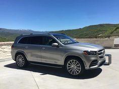 Car Images, Car Pictures, Gls Mercedes, Corolla Sport, Kelley Blue, Audi Q7, Subaru Forester, Cadillac Escalade, Automotive News