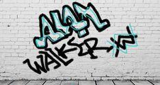 Walker Art, Alan Walker, Best Dj, Dj Music, Miniature Crafts, Electronic Music, Fashion, Musica, Moda